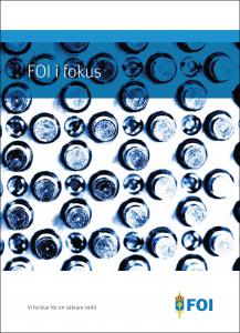 FOI_i_fokus